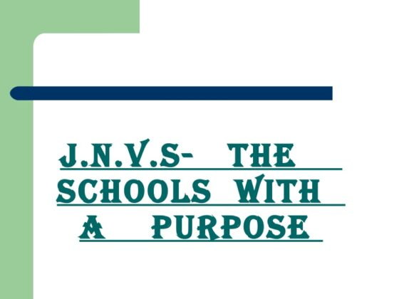 jnv-school-education-quality