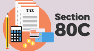 section-80c-income-tax-in-india