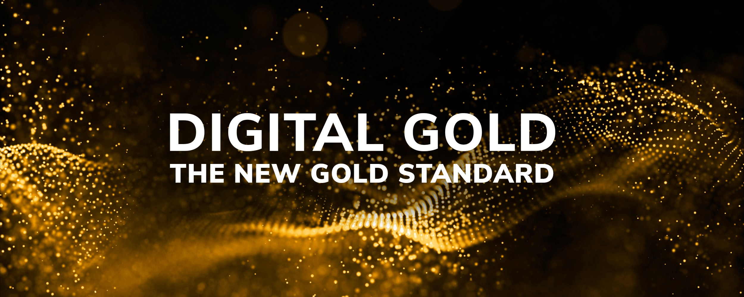 Digital-gold-vrs-Physical-Gold